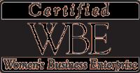 wbe-logo_250x130